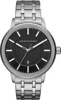 Armani Exchange Ax1455 Men`S Maddox Watch