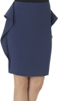 Shape Fx Midnight Sydney Skirt