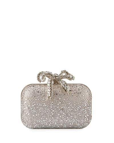 75639f16f3a Jimmy Choo Clutches - ShopStyle