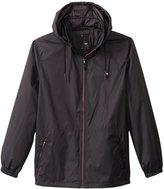 Rip Curl Men's Turlock Jacket 8126142