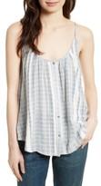 Soft Joie Women's Cissi Cotton Camisole