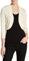 Eliza J 3/4 Sleeve Sweater