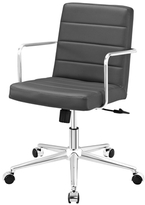Modway Cavalier Mid-Back Office Chair