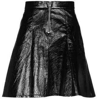 River Island Knee length skirt