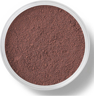 bareMinerals All-Over Face Colour powder 0.85g