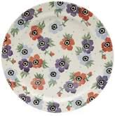 Emma Bridgewater Anemone Cake Plate