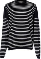 Norse Projects Sweaters - Item 39765762