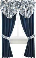 Croscill Classics Diana 2-Pack Curtain Panels