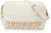 3.1 Phillip Lim Bianca Crossbody