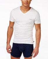 Diesel Men's Michael T-Shirt