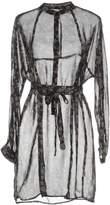 Yumi YUMI' Short dresses - Item 34728848