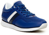 Tommy Hilfiger Marcus Sneaker