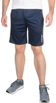 Head Jackpot Knit Shorts (For Men)