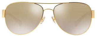 Coach 0HC7059 1507820007 Sunglasses