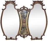 One Kings Lane Vintage 1960s Venetian-Style Mirror