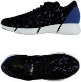 Elena Iachi Sneakers