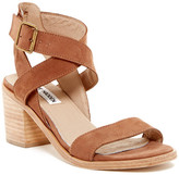 Steve Madden Paalace Wraparound Sandal