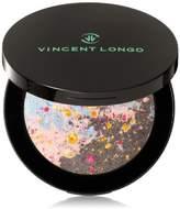 Vincent Longo Pearl X Eye Shadow