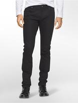 Calvin Klein Platinum Dense Twill Pants