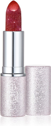 Ciaté London Glitter Storm Lipstick Glitter Metallic Lipstick 3.5G Flash
