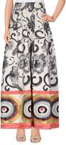 Mariagrazia Panizzi Long skirts - Item 35301826