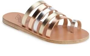 Ancient Greek Sandals Niki Slide Sandal