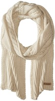 Columbia Cabled CutieTM Scarf
