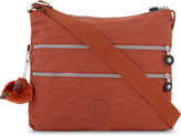 Kipling Alvar nylon shoulder bag