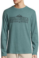 Columbia Co. Thomas Meadows Long-Sleeve Graphic T-Shirt