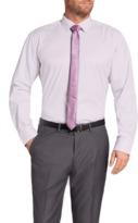 TAROCASH Calvert Dress Shirt