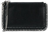 Stella McCartney Falabella purse - women - Polyester - One Size