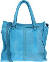 Caterina Lucchi Handbags - Item 45362730