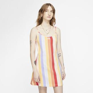 Nike Women's Printed Dress Sportswear