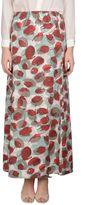 Gotha Long skirts