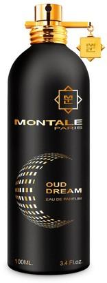 Montale Oud Dream Eau de Parfum