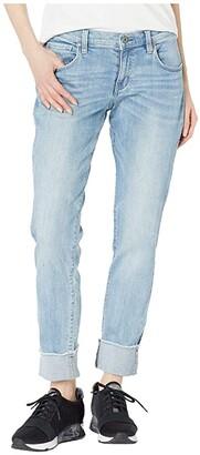 Carve Designs Carson Jeans
