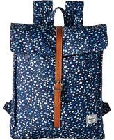 Herschel City Mid-Volume Backpack Bags