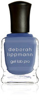 Deborah Lippmann Women's My Boyfriend's Back Nail Polish
