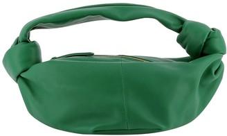 Bottega Veneta Mini Top Handle Bag