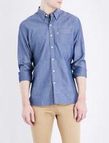 Levi's Sunset cotton shirt