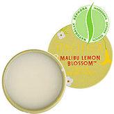 Malibu Lemon Blossom Solid Perfume