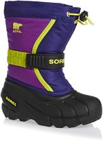 Sorel Flurry Boots