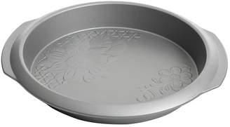 "Country Kitchen 9"" Round Cake Pan"