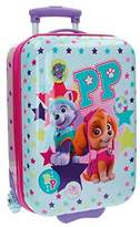 Paw Patrol Children's Luggage, 50 cm, 26 Liters, Blue 2710351