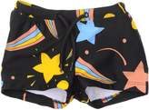 Mini Rodini Swim trunks - Item 47182355