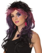 California Costumes Women's Truly Outrageous Wig