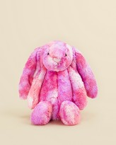 Jellycat Sherbet Bunny - Ages 0+