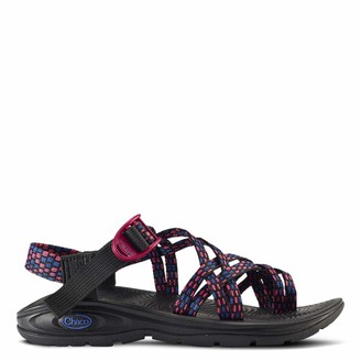 Chaco womens Z/Volv X2 Sandal