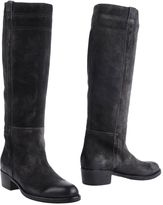 Buttero Boots - Item 11274740