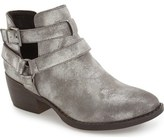 BC Footwear 'Communal' Bootie (Women)